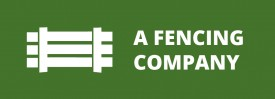 Fencing Jetsonville - Fencing Companies